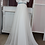 Thumbnail: Robe de mariée collection Marie-Anne Pierrette Paulze