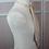 Thumbnail: Cravate