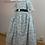Thumbnail: Robe enfant collection Rose Bertin
