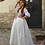 Thumbnail: Robe collection Anne le Blanc
