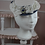 Thumbnail: Chapeau collection Marie Harel