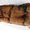 Thumbnail: Manchons en fausse fourrure