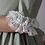Thumbnail: Robe collection Vigée le Brun