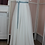 Thumbnail: Robe collection Marie-Anne Pierrette Paulze