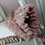 Thumbnail: Manchons en fausse fourrure pour enfant