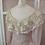 Thumbnail: Robe de mariée collection  Maria Vérone