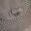 Thumbnail: Sac à main gris