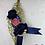 Thumbnail: Serre-tête avec camée