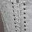 Thumbnail: Corset en tissu jacquard