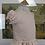 Thumbnail: Petit haut rose pastel à dentelles pour enfant