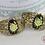Thumbnail: Bracelet avec camée