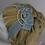 Thumbnail: Acompte robe Florence Maury