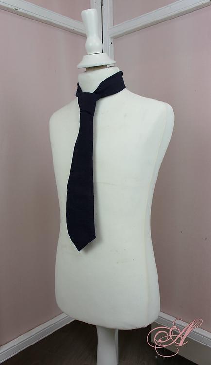 Cravate pour enfant