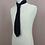 Thumbnail: Cravate pour enfant