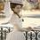 Thumbnail: Collection  Julie de Lespinasse