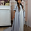 Thumbnail: Robe collection Louise-Elisabeth et Henriette de France