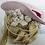 Thumbnail: Fleurs pour chapeau