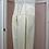 Thumbnail: Pantalon culotte ivoire