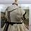 Thumbnail: Robe enfant collection Marie-Thérèse de France
