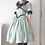 Thumbnail: Robe collection Marguerite Durand