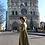 Thumbnail: Bonnet collection Germaine de Staël