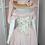 Thumbnail: Robe collection Julie de Lespinasse