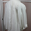 Thumbnail: Chemise collection George Sand