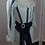 Thumbnail: Buste corseté collection Anne Vallayer-Coster
