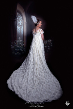 Collection Jane Austen