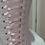 Thumbnail: Corset collection Anne le Blanc
