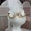 Thumbnail: Plume collection Jane Austen
