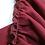 Thumbnail: Chemise de nuit