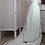 Thumbnail: Acompte Robe de mariée Maud de Norvège