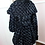 Thumbnail: Manteau d'hiver en pilou