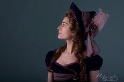 Collection Juliette Récamier