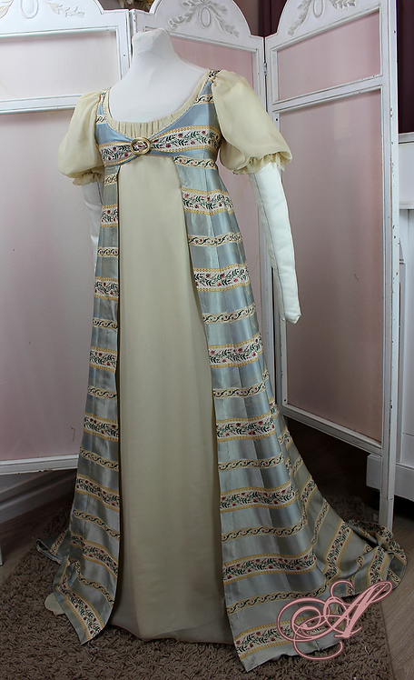 Robe Collection Sophie Germain