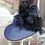 Thumbnail: Chapeau collection Marie-Guillemine Benoist