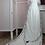 Thumbnail: Robe de mariée collection Maud de Norvège