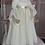 Thumbnail: Robe de baptême