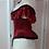Thumbnail: Buste corseté de cérémonie collection Jane Avril