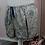 Thumbnail: Pyjama en coton