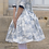 Thumbnail: Robe collection Marie Antoinette