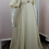 Thumbnail: Robe Collection Sophie Germain