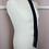 Thumbnail: Cravate pour adulte