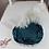 Thumbnail: Chapeau-Turban collection Marie-Antoinette
