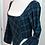 Thumbnail: Buste corseté inspiration Outlander