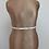 Thumbnail: Petite ceinture