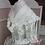 Thumbnail: Modestie en mousseline avec camée