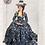 Thumbnail: Collection Catherine II