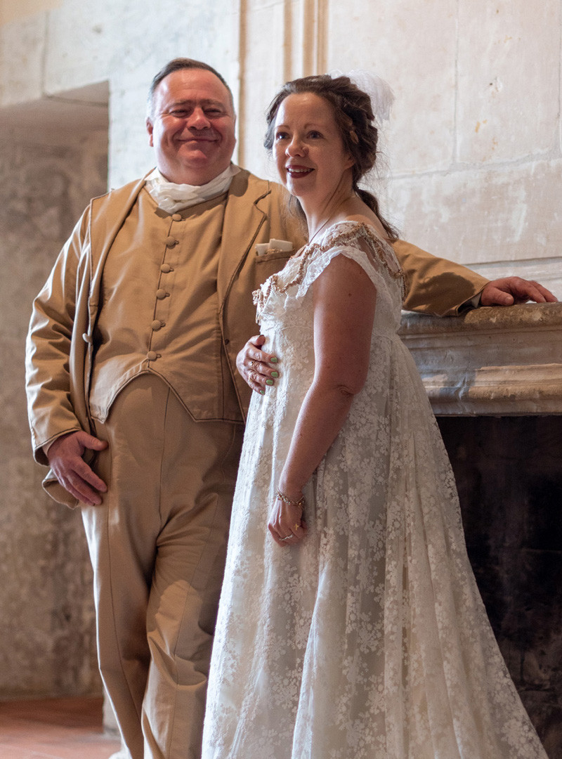 Collection Jane Austen et Emile Zola